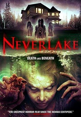 Neverlake_1