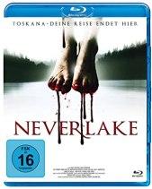 Neverlake_blu