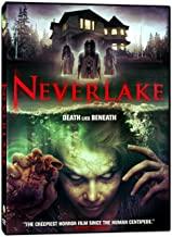 Neverlake_dvd