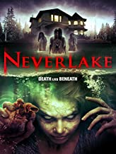 Neverlake_rent