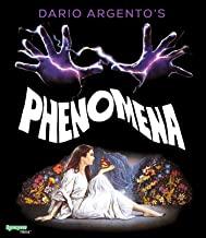 Phenomena_blu