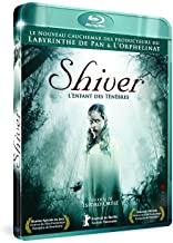 Shiver_2008_blu