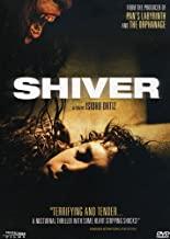 Shiver_2008_DVD