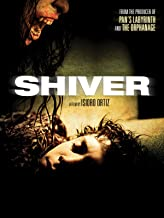 Shiver_2008_rent