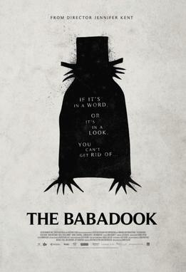 The_Babadook_1