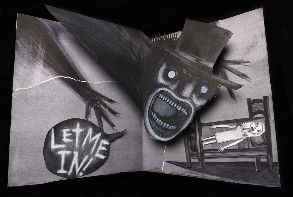 The_Babadook_2