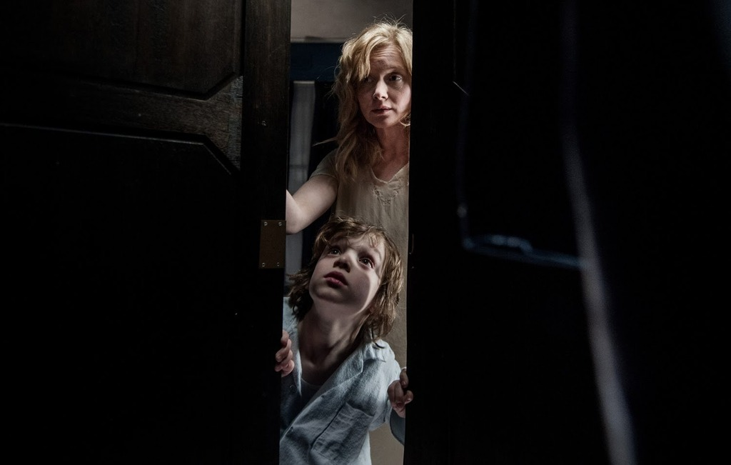 The_Babadook_6