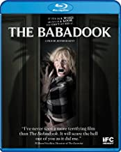 The_Babadook_blu