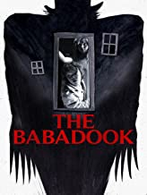 The_Babadook_rent
