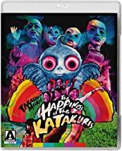 The_Happiness_of_the_Katakuris_blu