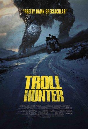 Troll_Hunter_1