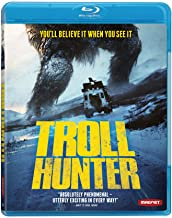 Troll_Hunter_blu