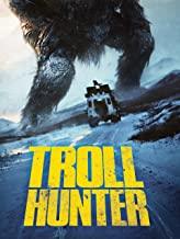 Troll_Hunter_rent