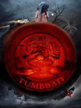 Tumbbad_rent