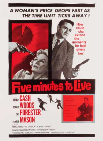 Five_Minutes_to_Live_1