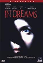 In_Dreams_dvd