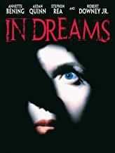 In_Dreams_rent