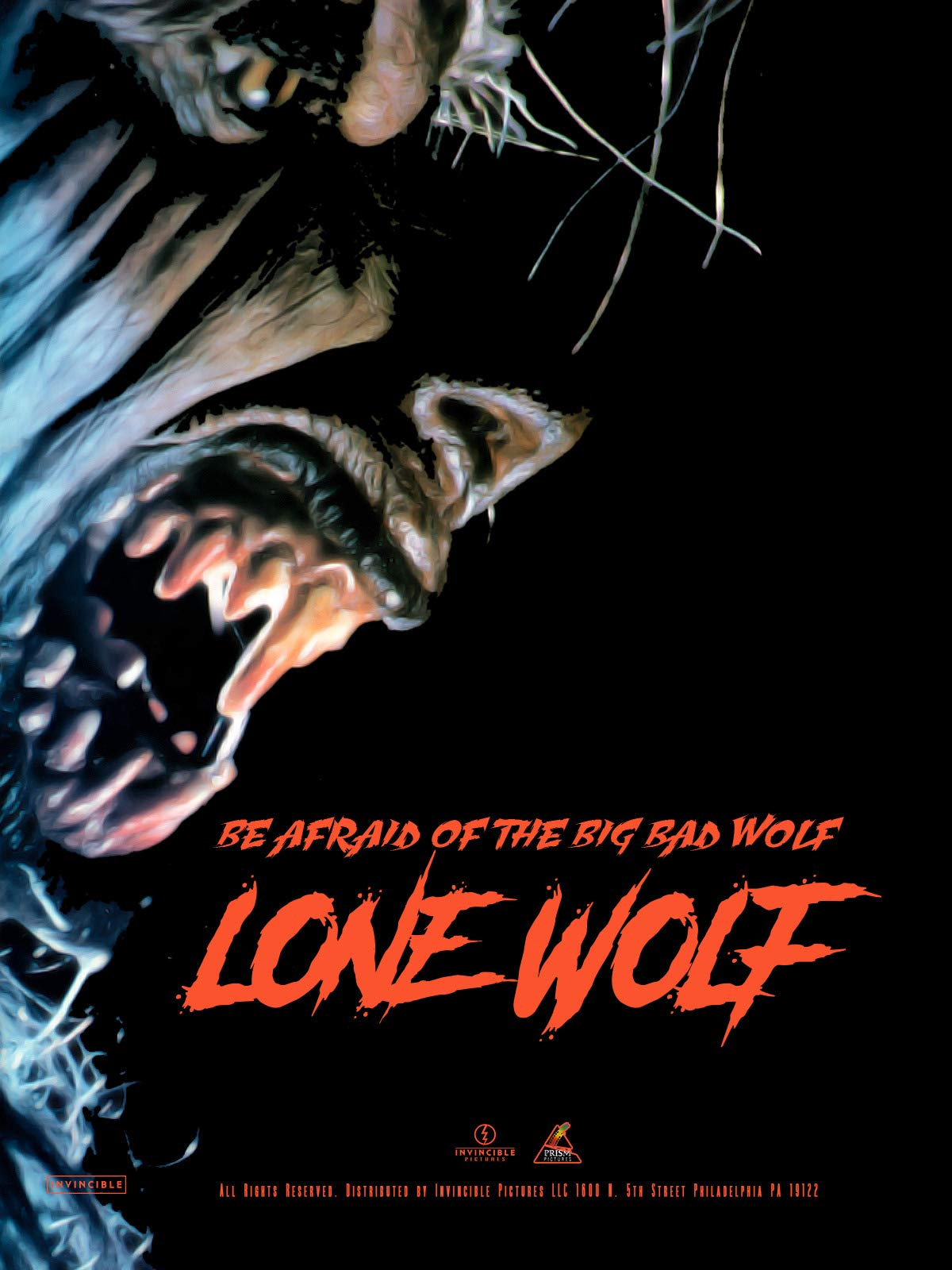 Lone_Wolf_1988_1