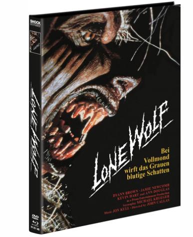 Lone_Wolf_1988_dvd