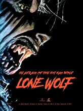 Lone_Wolf_1988_rent
