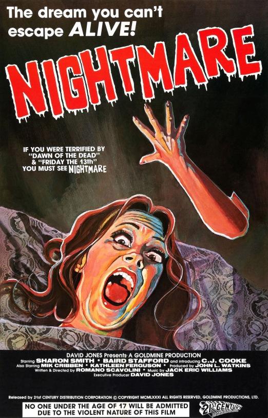 Nightmare_1981_1