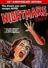 Nightmare_1981_dvd
