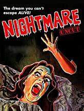 Nightmare_1981_rent