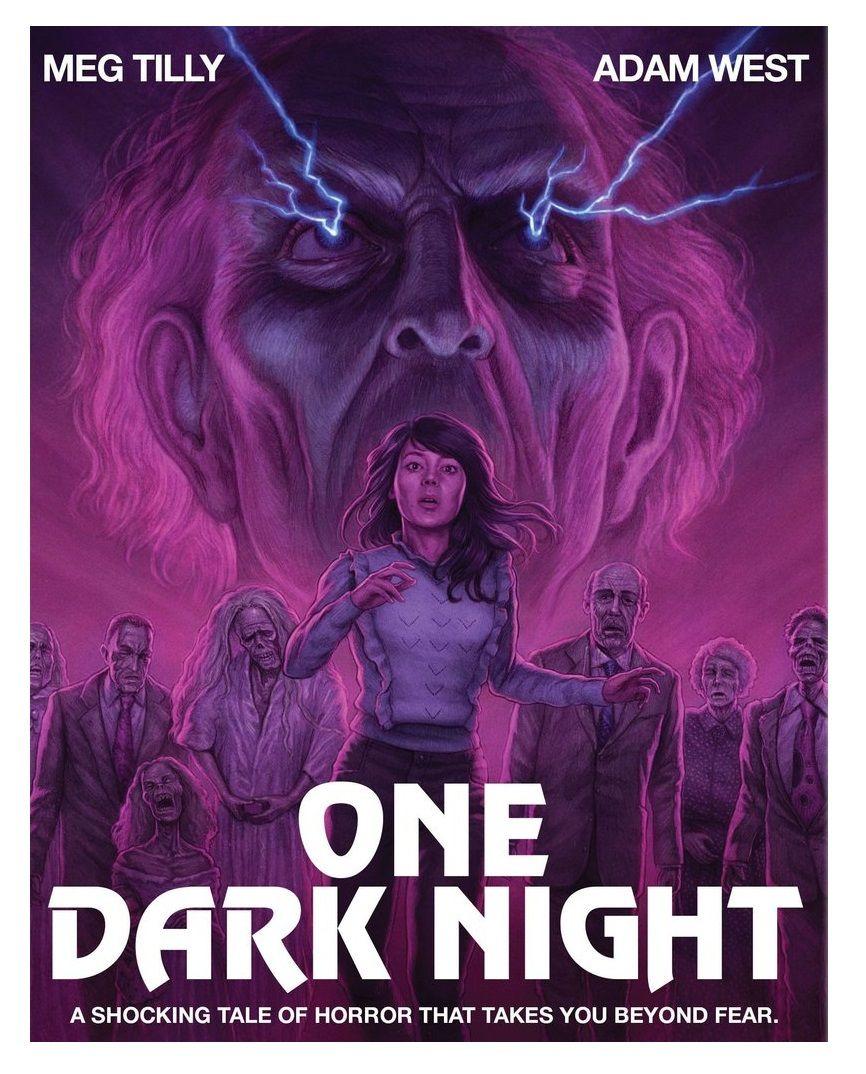 One_Dark_Night_1