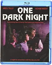 One_Dark_Night_blu