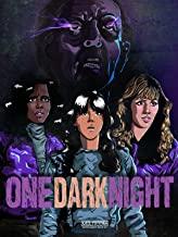 One_Dark_Night_rent