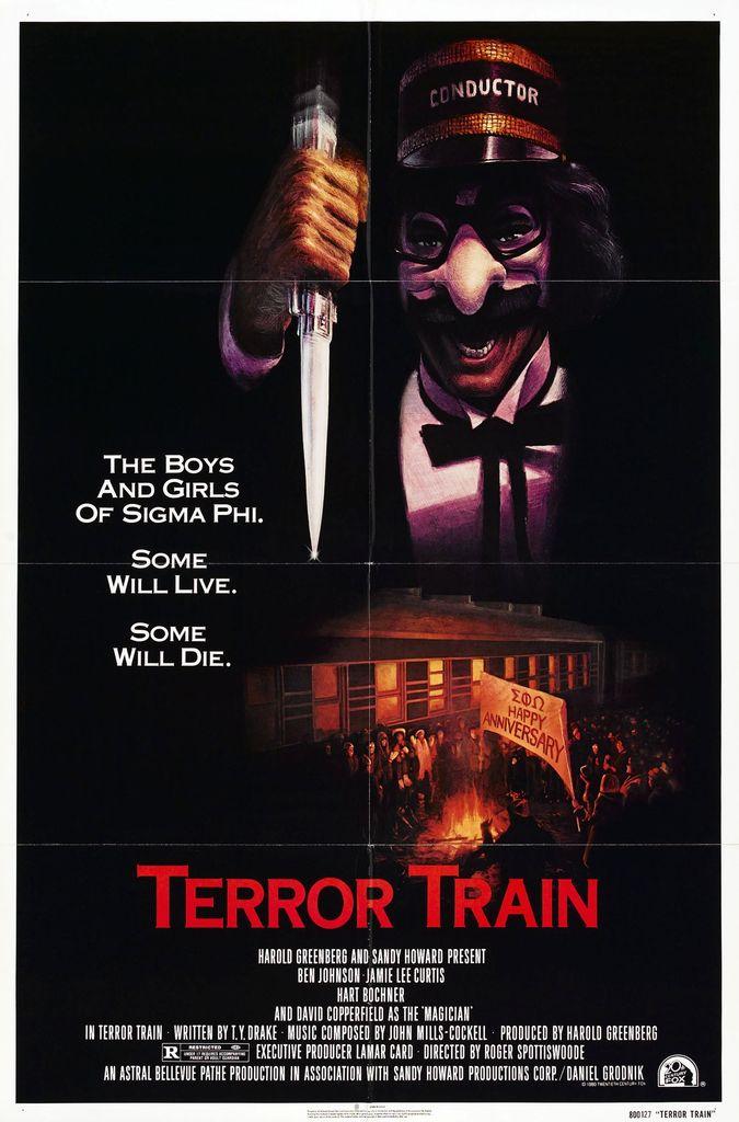 Terror_Train_1