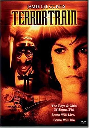 Terror_Train_dvd
