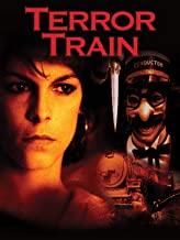 Terror_Train_rent