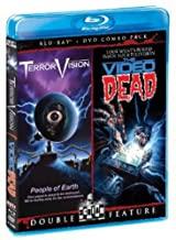 Terror_Vision_blu