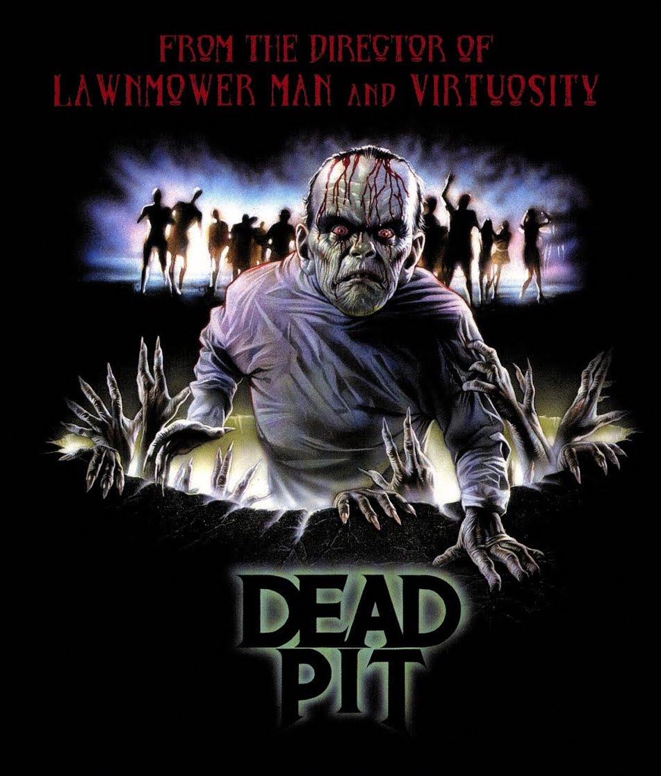 Dead_Pit_1