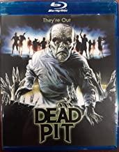 Dead_Pit_blu