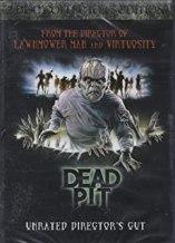 Dead_Pit_dvd