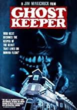 Ghost_Keeper_dvd