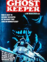 Ghost_Keeper_rent