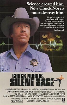 Silent_Rage_1