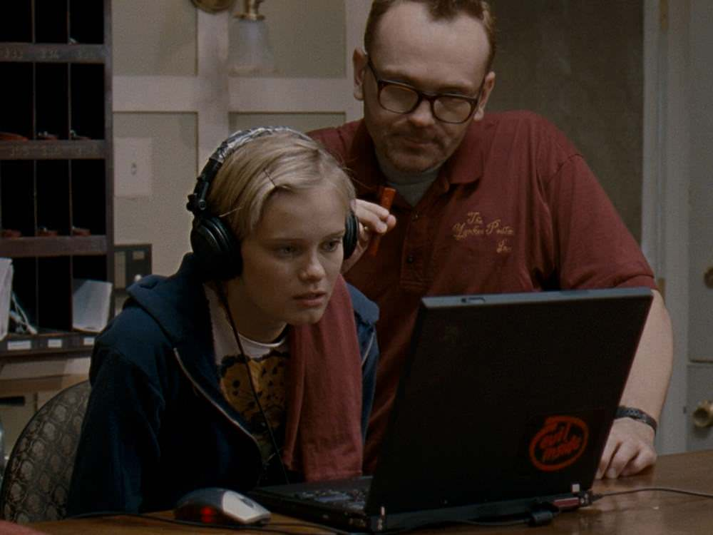 The_Innkeepers_3