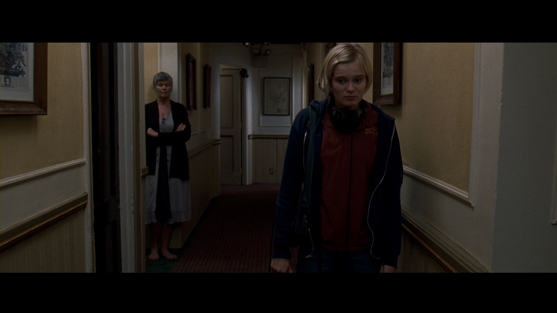 The_Innkeepers_5