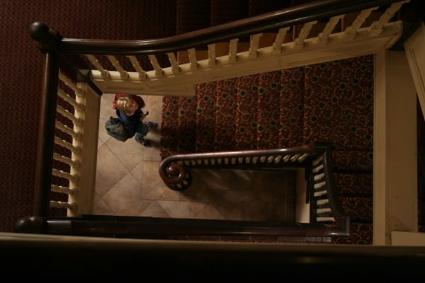 The_Innkeepers_6