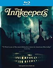 The_Innkeepers_blu