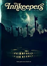 The_Innkeepers_dvd