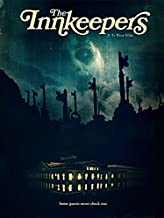 The_Innkeepers_rent