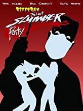 The_Last_Slumber_Party_riff