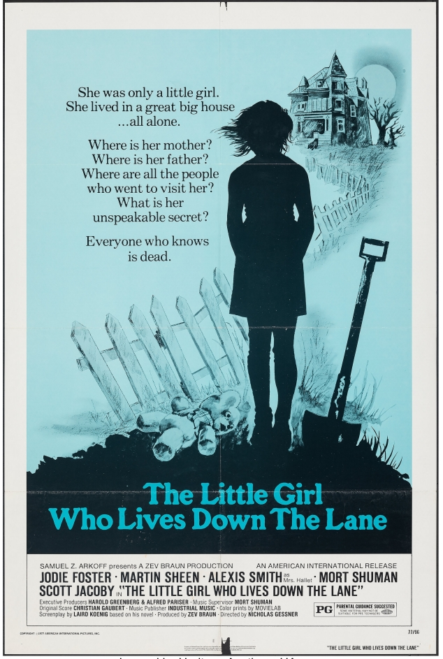 The_Little_Girl_Who_Lives_Down_The_Lane_1