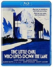 The_Little_Girl_Who_Lives_Down_The_Lane_blu