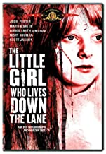 The_Little_Girl_Who_Lives_Down_The_Lane_dvd